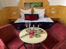 Hotel Wilder Mann - Sonstiges