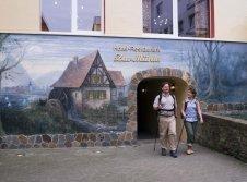 Hotel Zur Mühle Bad Breisig