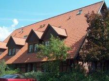 Hotel Zur Wasserburg