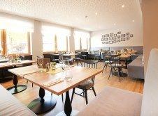 Hotel.Restaurant Zur Marienburg KG - Restaurant