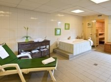 liebeshotel niedersachsen oase club