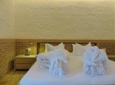Hotelzimmer Hotel-Gasthof Herrmann