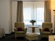Hotelzimmer Vitalotel Roonhof