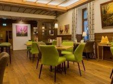 Hubertus Lounge