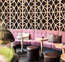 Innenansicht, Quelle: (c) Anthonys Life & Style Hotel