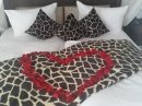 Kenia Suite Romantischer Traum