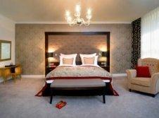 Kersting Suite