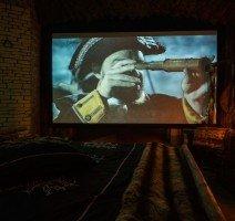 Kino, Quelle: (c) Erlebnissuiten
