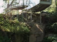 Klippenhaus