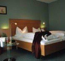 Komfort Doppelzimmer, Quelle: