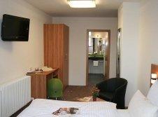 Komfort Zimmer Stammhaus