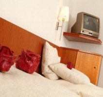 Komfortzimmer 1, Quelle: