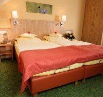 Unsere Kornblume, Quelle: (c) Hotel und Landgasthof zum Bockshahn
