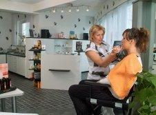 Kosmetik im AKZENT Hotel Zur Post