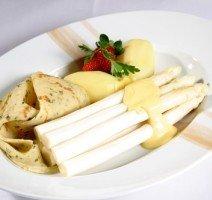 Küche, Quelle: (c) Hotel & Restaurant Gasthof zum Ochsen
