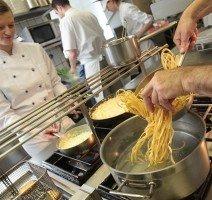 Küche, Quelle: (c) Ringhotel Bundschu