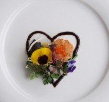 Küche, Quelle: (c) Waldhotel am Notschreipass