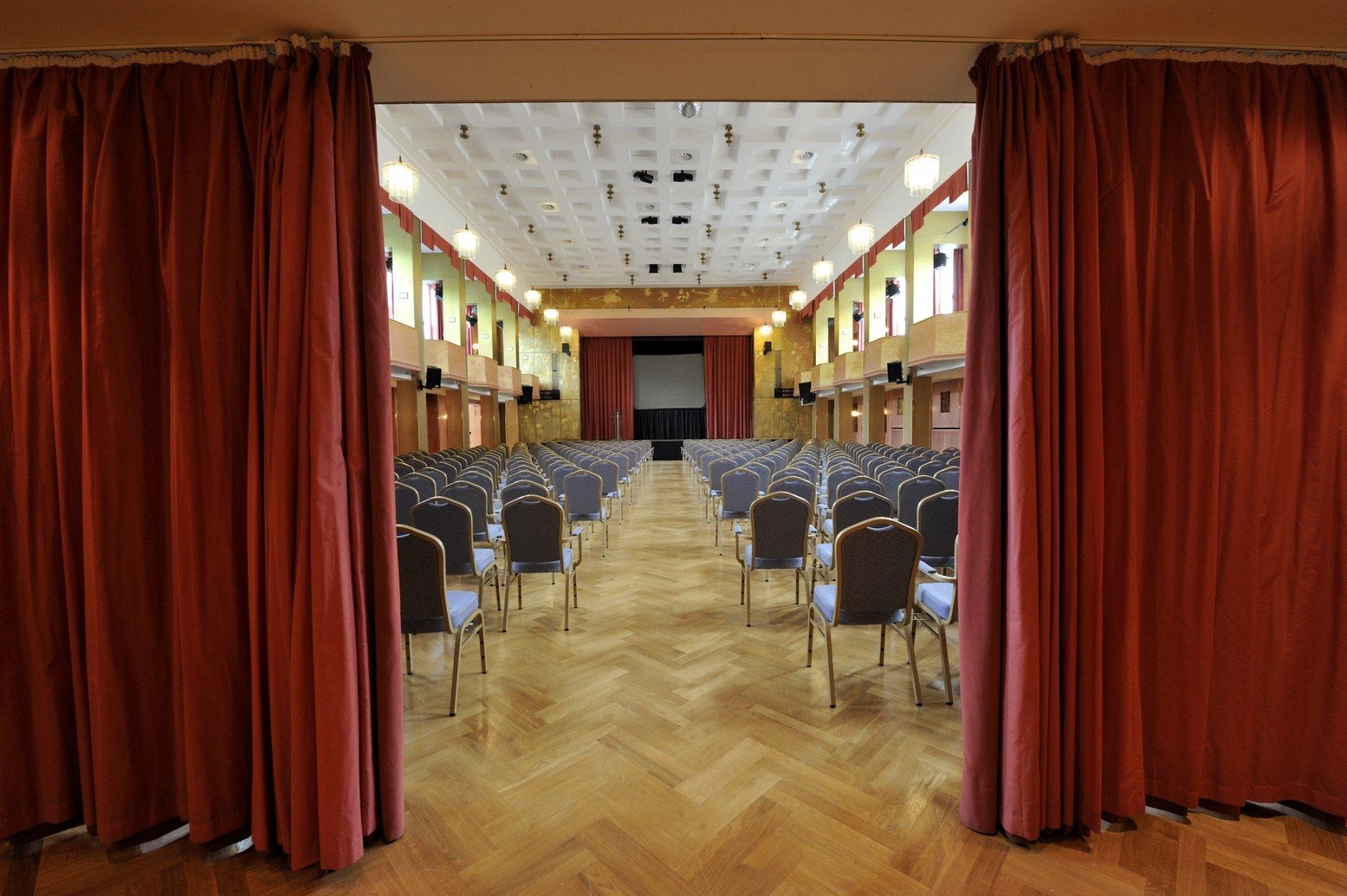 Home 187 schlafen amp bad 187 wellness pur - Kursaal Quelle C Pk Parkhotel Kurhaus