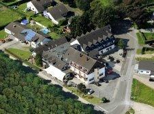01 Hotel Zum Alten Forsthaus
