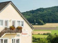 Landarthotel Landgasthaus Beim Brauer