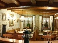 Landgasthof Simon - Restaurant