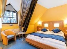 Landhaus Comfort