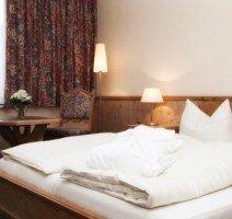Landhaus Klassik Zimmer, Quelle: