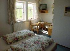 Landhaus Zimmer