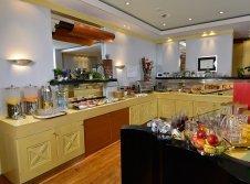 Landhotel Betz - Restaurant