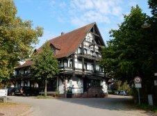 Landhotel Krone Alpirsbach