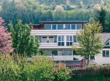 Landhotel Maarium - Meerfeld