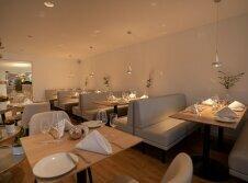 Eli's Deli - Das Restaurant