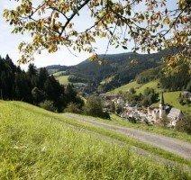 Landschaft, Quelle: