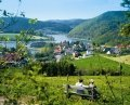 Landschaft am Diemelsee