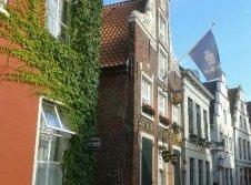 Leer in Ostfriesland