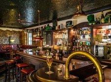 Little Irish Pub