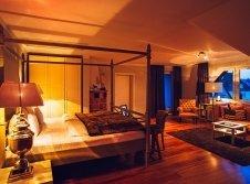 Long-Island-Suite