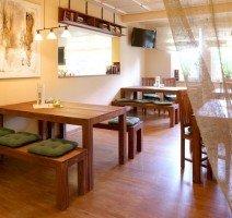 Lounge, Quelle: (c) Sonnenhotel Feldberg am See