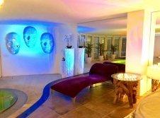 lounge Liege von Bretz