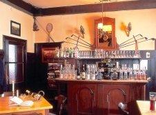 Ludwig Bier Stube und Kamin-Bar