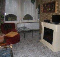 Luxus-Schloßzimmer, Quelle:
