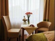 Märchen Comfort-Doppelzimmer
