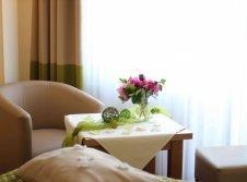 Märchen Comfort Doppelzimmer