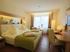 Märchen Doppelzimmer Comfort