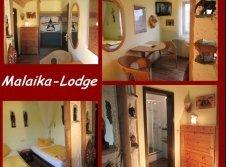 Malaika - Lodge