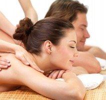 Massage, Quelle: