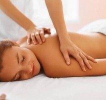 Massage, Quelle: (c) Ringhotel Appelbaum