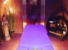 Massage Zimmer
