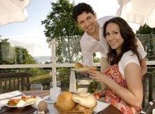 Meerblick Restaurant