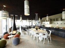 mein inselglück, Insel Reichenau, Restaurant
